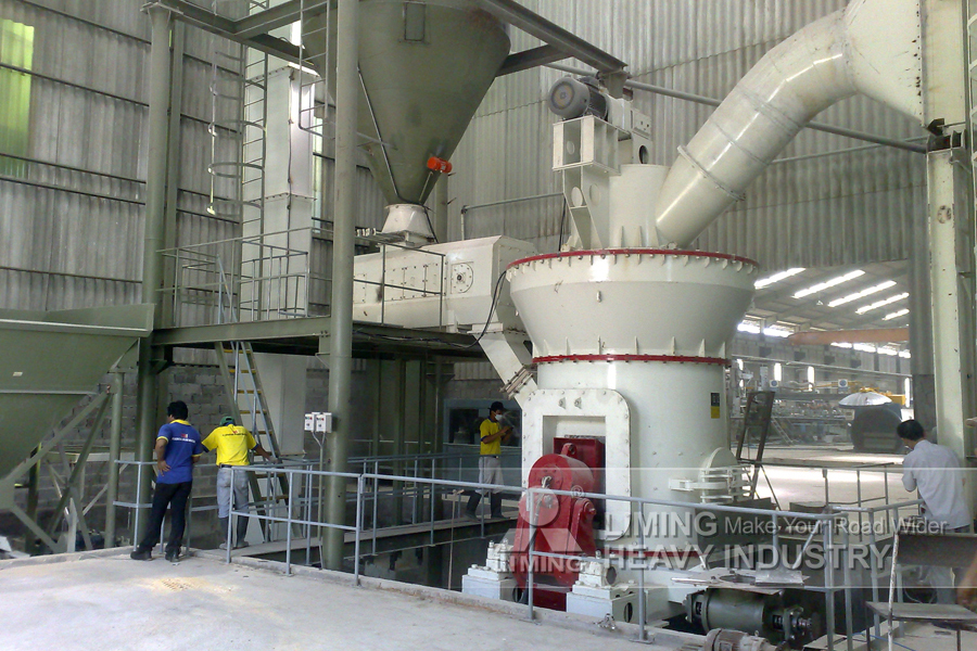 Buildings In A Cement Grinding Mill : Cement grinding machine delivery to lesotho crushing and